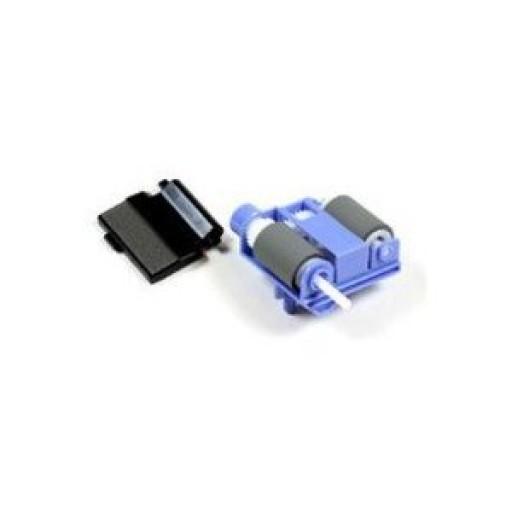Brother LM6753001 Roller Holder, DCP 8060, MFC 8460, 8660, 8860, 8870, HL 5240, 5250, 5270, 5280, 5250 - Genuine