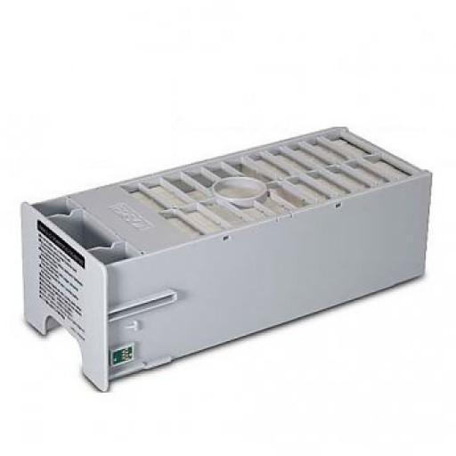 Epson C12C890071, Maintenance Tank Stylus Pro 7800, 9400, 9600, 9800- Original