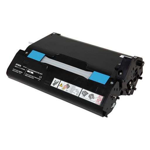 Epson C13S051198, Photoconductor Unit, C1600, CX16- Original