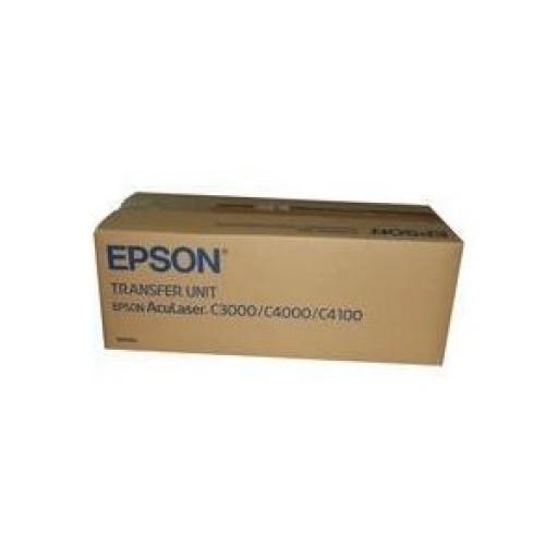 Epson C13S053006, Transfer Belt, AcuLaser C3000, C4000- Original