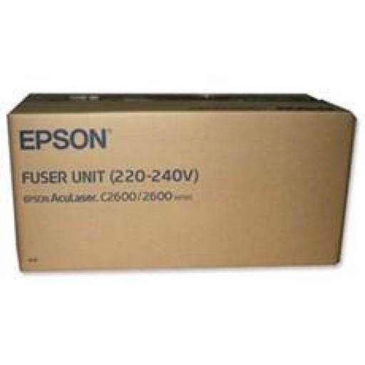 Epson C13S053018, Fuser Unit, AcuLaser 2600- Original
