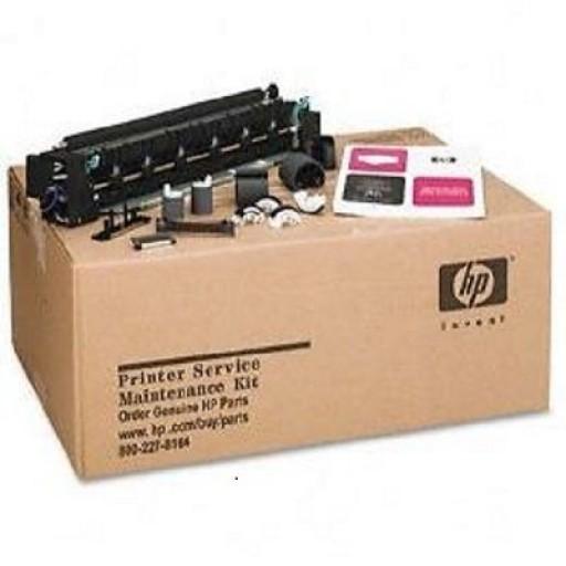 HP C4110-67902, Maintenance Kit, Laserjet 5000- Original
