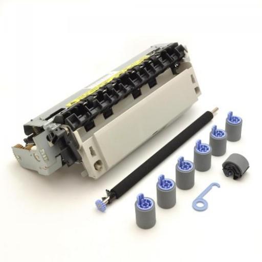 HP C4118-67903, Maintenance Kit, Laserjet 4000, 4050- Original