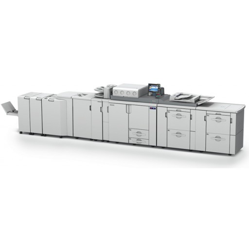 Ricoh ProC720 Printer