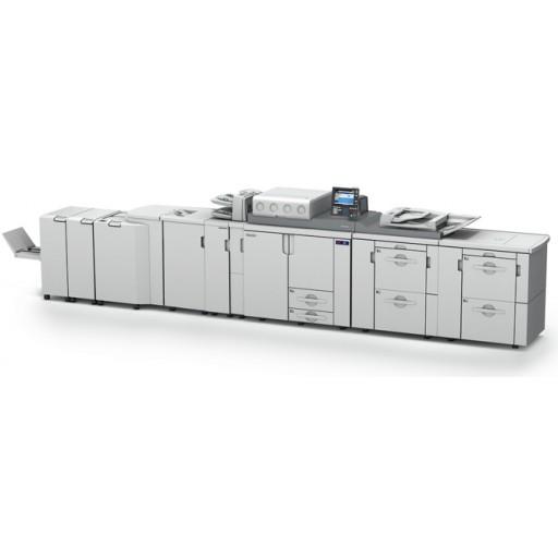 Ricoh ProC720S Printer
