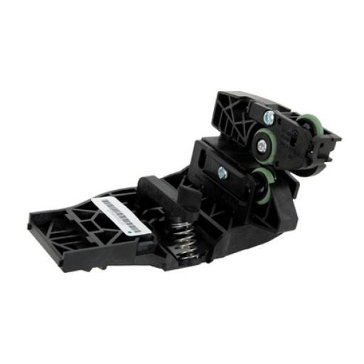 HP C7769-60390, Cutter Assembly, Designjet 500 C7769, C7770, C7769, C7770- Original