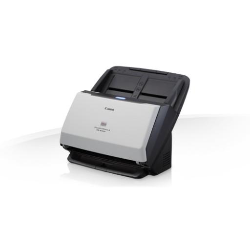 Canon DR-M160II, A4 Colour Document Scanner