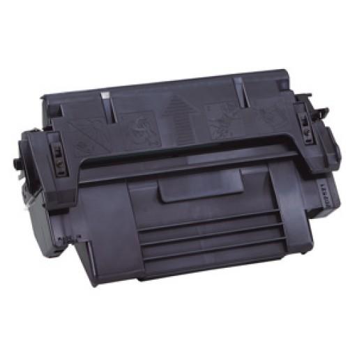 Canon 1538A003AA Toner Cartridge Black, LBP-1260, LBP8IV, LBP860 EPE - Compatible