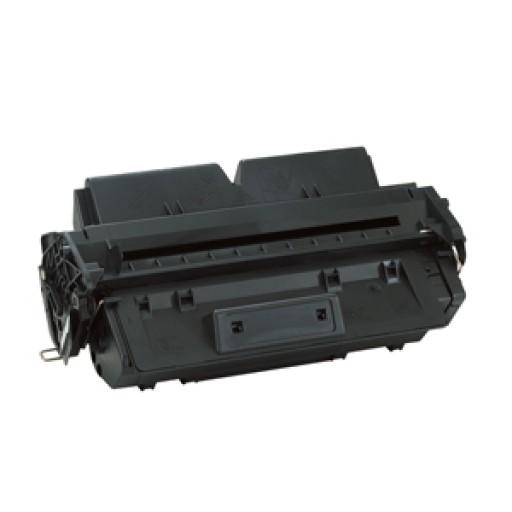 Canon 7621A002AA Toner Cartridge Black, L2000, L2001, LaserClass 710, 720i, 730i FX7 - Compatible
