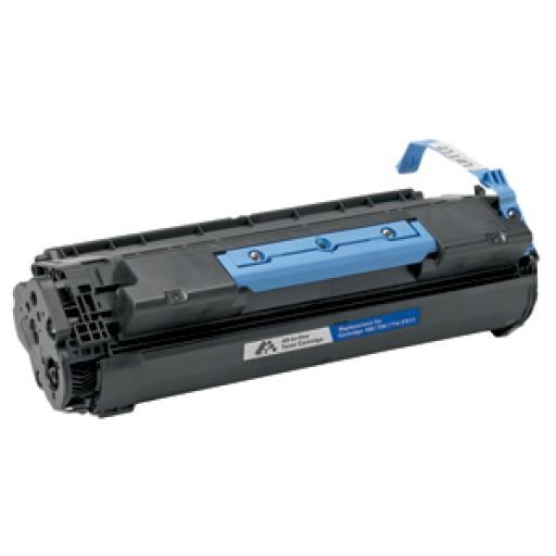 Canon 1153B002AA Toner Cartridge Black, 714, L3000 - Compatible