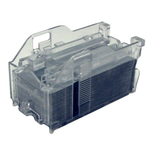 Canon 1008B001AA, Staple Cartridge, Finisher A1, Saddle Finisher AB2, AD2, V2- Compatible