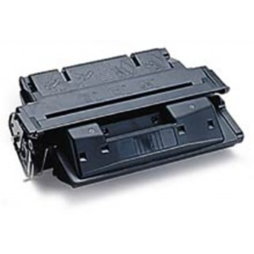 Canon 1545A003AA EP-W Toner Cartridge - Black LBP-2460