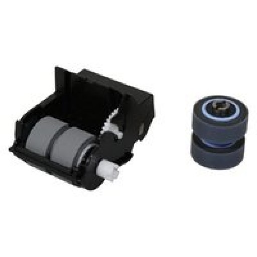 Canon 4082B001AA Exchange Roller Kit, DR 4010C, 6010C