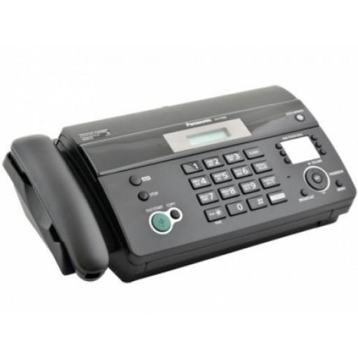 Canon 9193A019, Fax, L-220