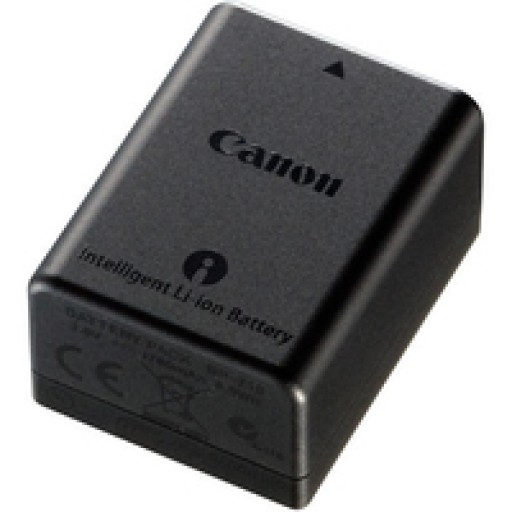 Canon BP-718 Camcorder Battery