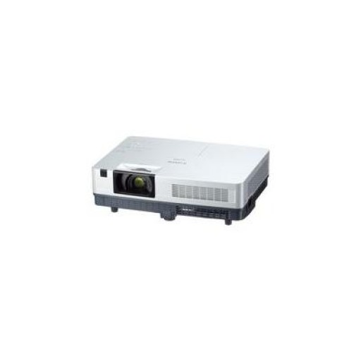 Canon CANLV7297A  Projector