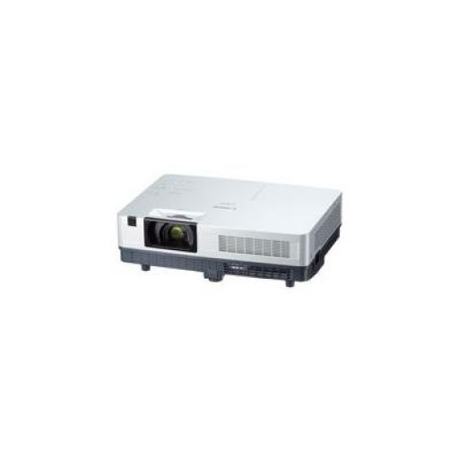 Canon CANLV8227A Projector
