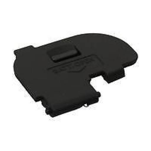 Canon CG2-2640-000 Battery Cover Assembly