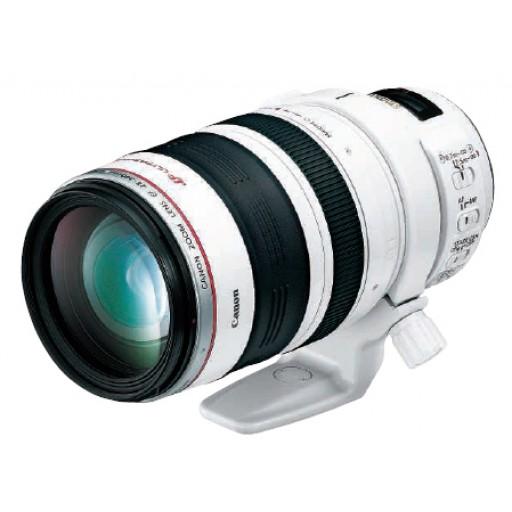 Canon Ef28-300mm f/3.5-5.6 L Is Usm Lens
