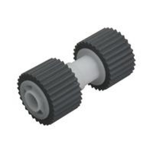 Canon FF5-9779-000 Feed, Pickup Roller, iR 5000, 5020, 5050, 5070, 6000, 6020, 6570 - Genuine