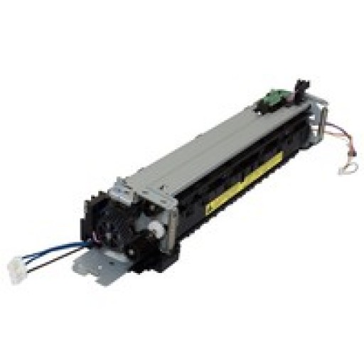 Canon FM2-3352-000 Fixing Assembly, iR 2016, 2020 - Genuine