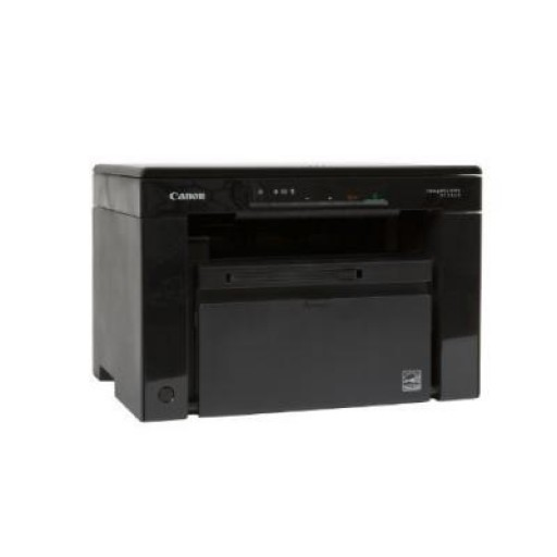 Canon i-SENSYS MF3010 A4 Mono Laser Printer