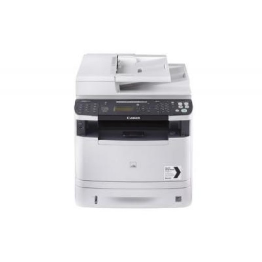 Canon i-SENSYS MF5980dw A4 Mono Laser Multifunction