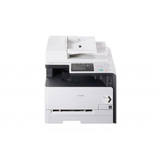 Canon i-SENSYS MF8230Cn Laser Multifunction Printer