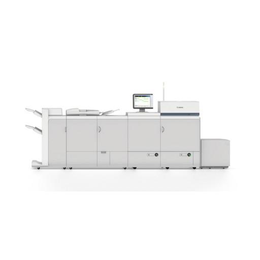 Canon imagePress C6010VP Digital Colour Production Printer