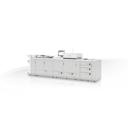 Canon imagePress C7010VPS Digital Colour Production Printer