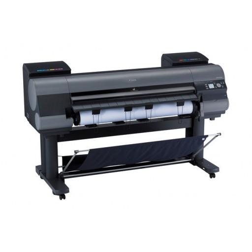 Canon imagePROGRAF iPF8400 Large Format Printer