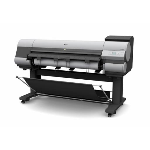 Canon IPF820 Wide Format Printer
