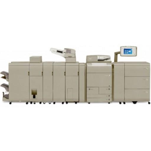Canon iR Advance C9070S Pro Digital Colour Production Printer