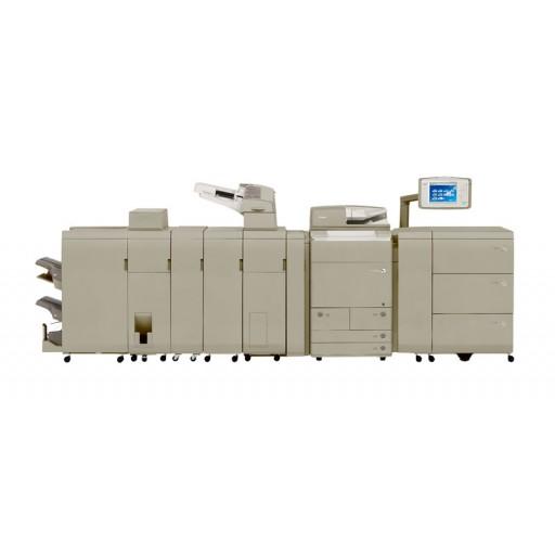 Canon iR Advance C9280 Pro Digital Colour Production Printer