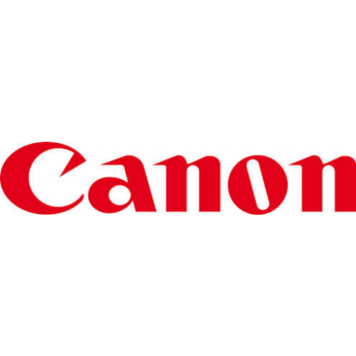 Canon FC59776000, Lower Internal Delivery Roller, imagePRESS C6000 C7000- Original