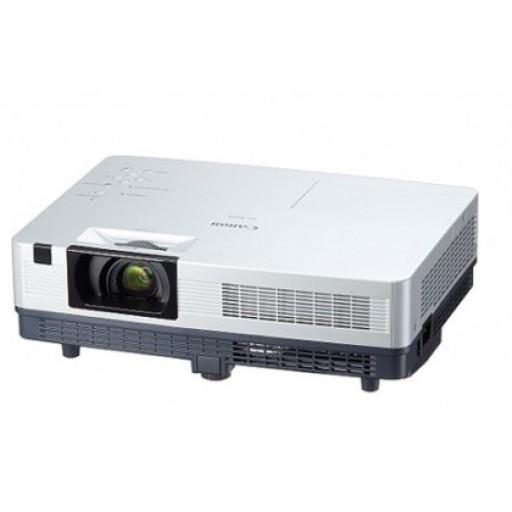 Canon LV-8225 Multimedia Projector
