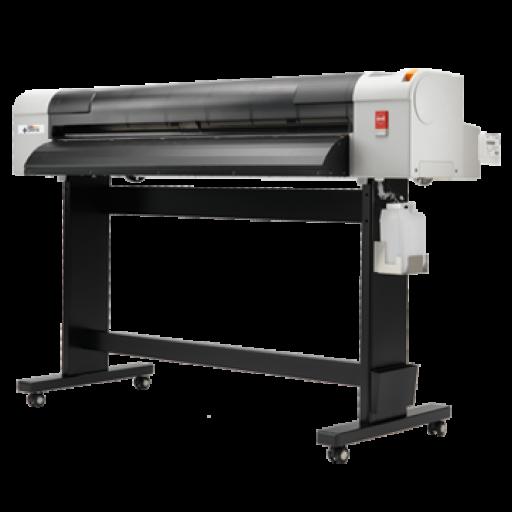 Canon Oce CS9050 Roll Based Printer