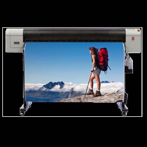 Canon Oce CS9350 Roll Based Printer