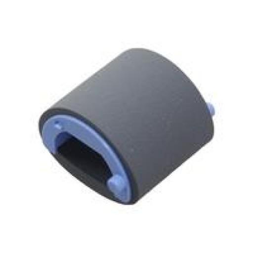 Canon RL1-1802-000 Paper Pickup Roller - Genuine
