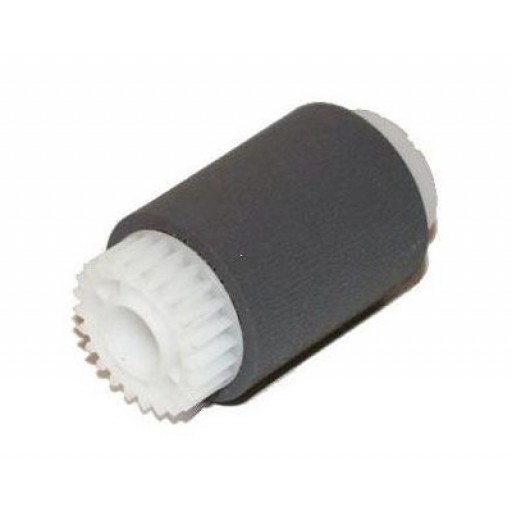 Canon RM1-0036-020 Pick Up Roller