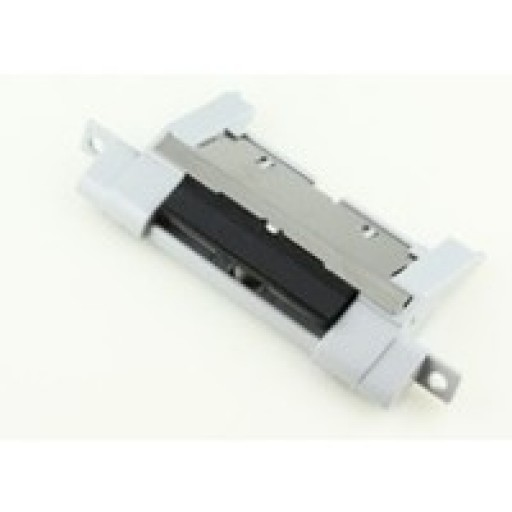 Canon RM1-1298-000 Separation Pad Assembly Tray 2 - Genuine