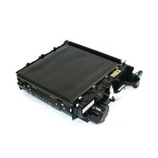 Canon RM1-2759-090 Elect transport Belt Assembly, Laserjet 2700, 3000, 3600, 3800 - Genuine