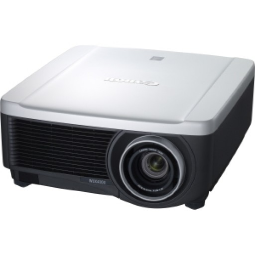 Canon XEEDWUX4000M Projector