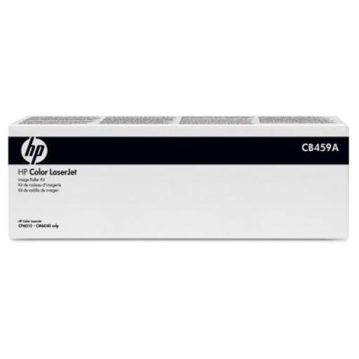 HP CB459A, Roller Kit, LaserJet CM6030, CM6040, CP6015- Original