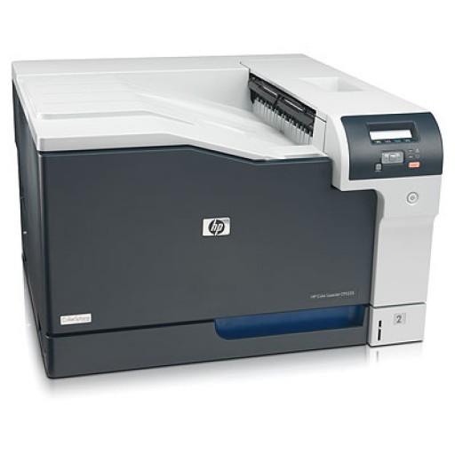 HP LaserJet CP5225 Laser Printer
