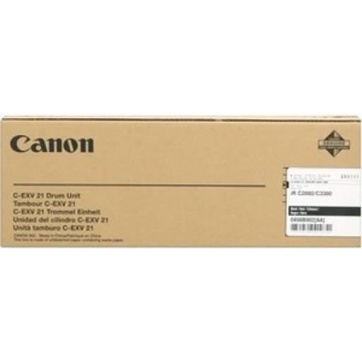 Canon irc3380i printer