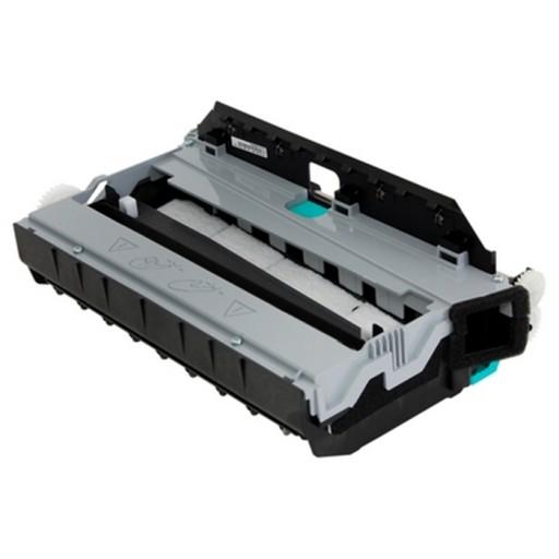 HP CN598-67004, Duplex Module Assembly, Pro X451, X476, X551, X576- Original