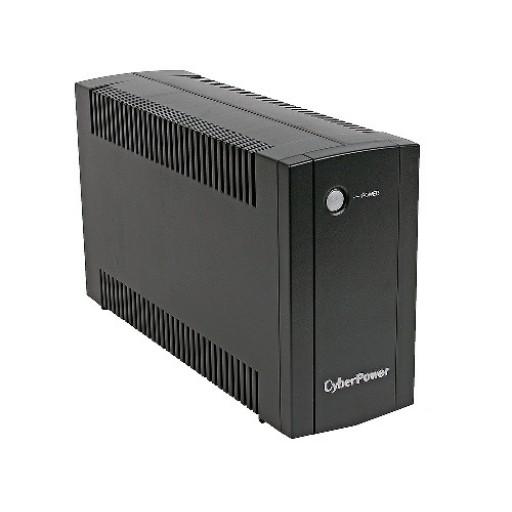 CyberPower UT1050EI, Line-Interactive 1050VA UPS