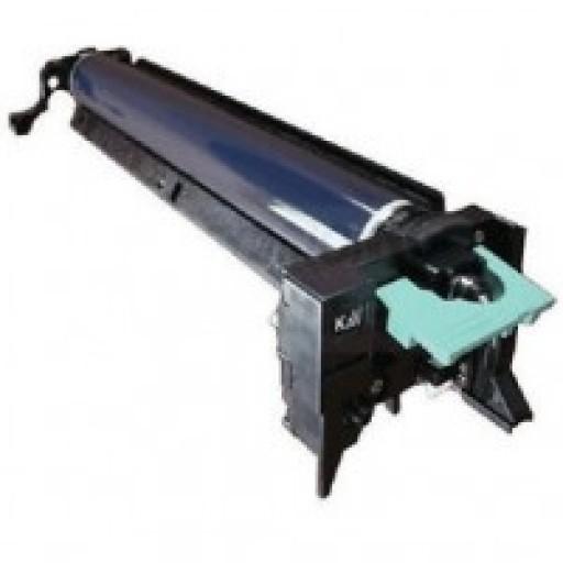 Ricoh D1442253, PCU Colour, MP C3002, C3502, C4502, C5502- Original
