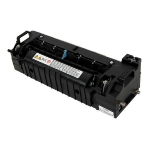 Ricoh D1964032, Fuser Unit, MP C306- Original